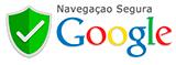 Navegação segura Google
